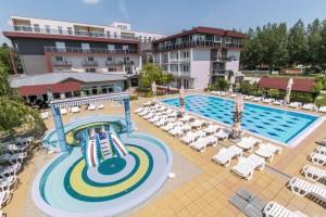 312636_Hotel_Katalin.jpg