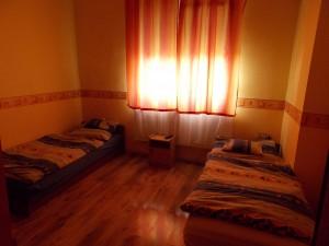 314342_szoba1.jpg